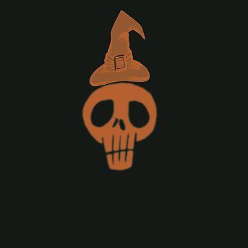 High Quality Halloween design by DigitalStudio