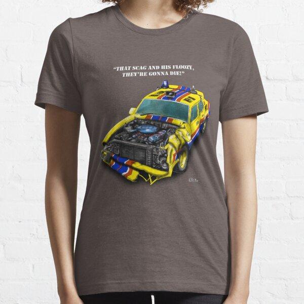 Big Bopper1 Essential T-Shirt