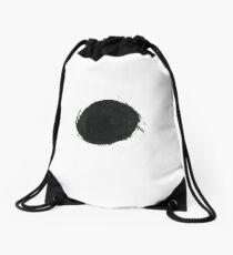 haiga XI Drawstring Bag