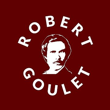 Robert Goulet by Primotees