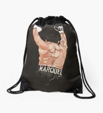 JMM Drawstring Bag