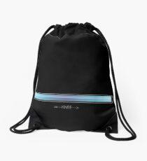 Knee Drawstring Bag