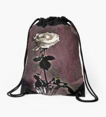 Elegant Solo Drawstring Bag