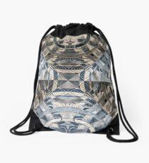 12_13_11_5_52 Drawstring Bag