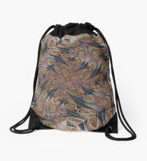 12_14_11_5_43 Drawstring Bag