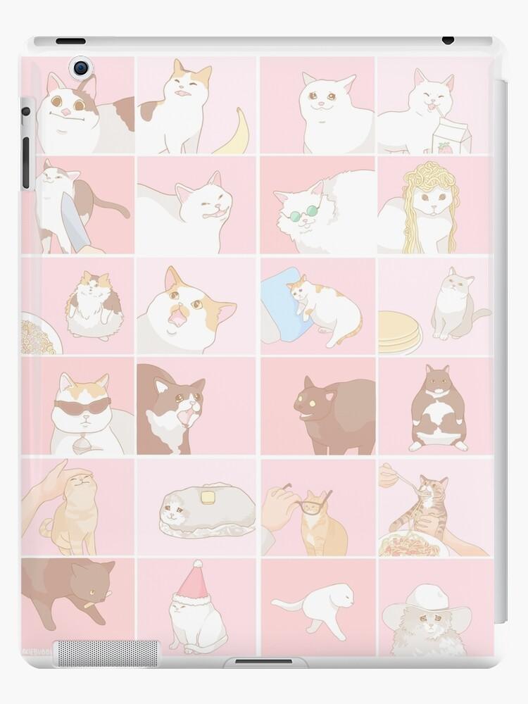 Meme Katzen von axiebubble