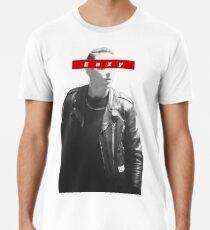 Eazy Premium T-Shirt