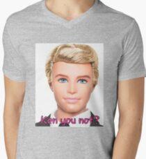 6d2e4960b Ken Barbie T-Shirts | Redbubble