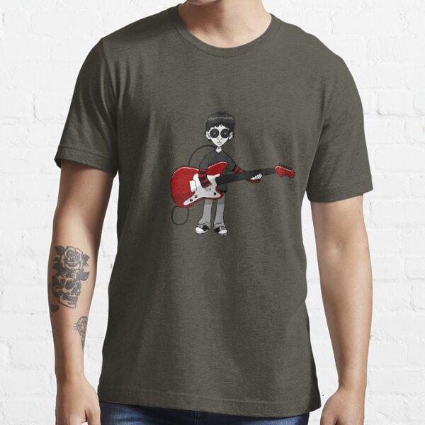 Child of Apollo Essential T-Shirt