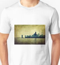 I Will Find You Down the Road Where We Met That Night Unisex T-Shirt