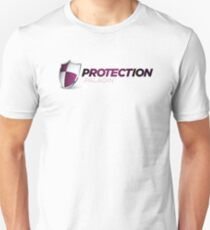 WoW Brand - Protection Paladin Unisex T-Shirt