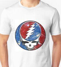 Dead Head Unisex T-Shirt