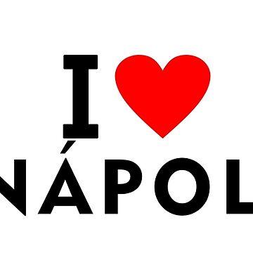 I love Anapolis city by tony4urban