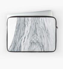 The Old Tree Laptop Sleeve