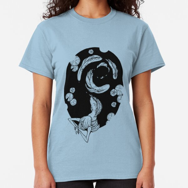 The Pond Classic T-Shirt