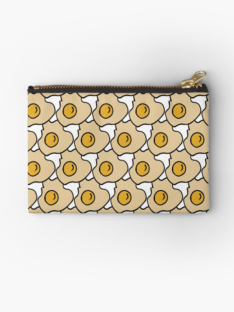 Fry Egg by susycosta