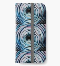 Coraline iPhone Wallet/Case/Skin