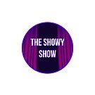 The Showy Show by GoBicker