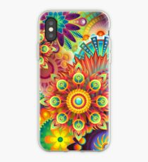 super cheap available wholesale sales Desigual iPhone cases & covers for XS/XS Max, XR, X, 8/8 ...