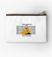 Billie Ellisch-Bellyache Studio Clutch