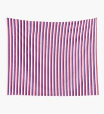 France Flag Wall Tapestry