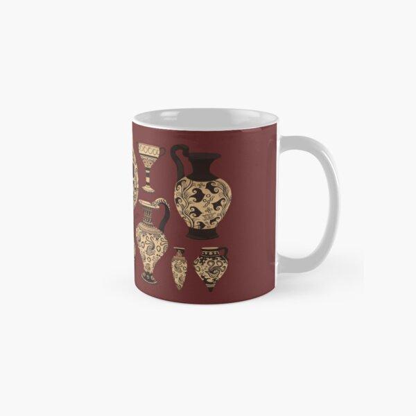 Gift Idea Ceramic Mug Funny Archaeology ARCHAEOLOGISTS MAKE BETTER LOVERS