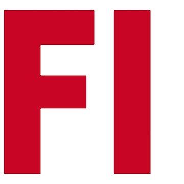 HFIL (R) by lazerwolfx