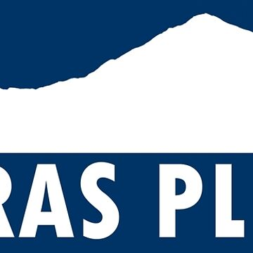 Sierras Please by esskay
