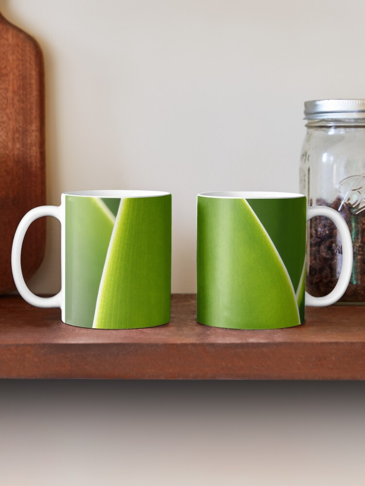 Alternate view of Agave Mug