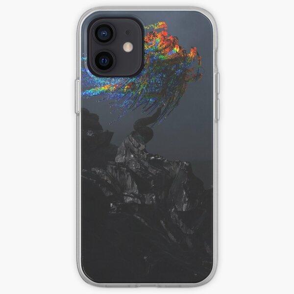 Shadesmar iPhone Soft Case