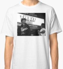 Uzi and Carti Classic T-Shirt