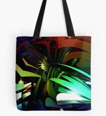 natural light of reason Tote Bag