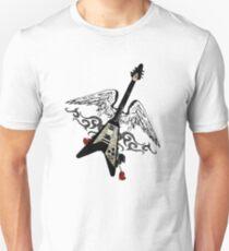 Let's Rock!! Unisex T-Shirt