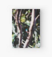 Morphic Resonance Two Hardcover Journal