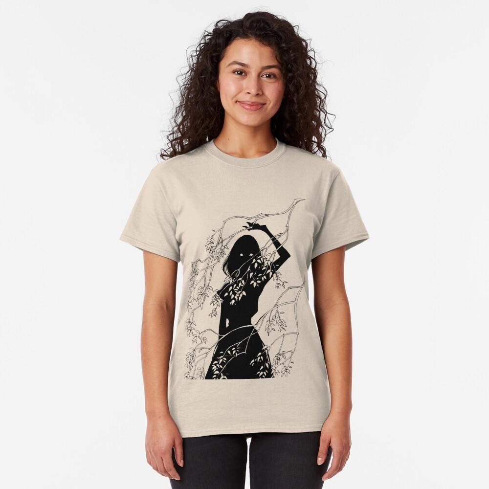 The Stranger Classic T-Shirt