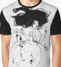 Spirits Graphic T-Shirt