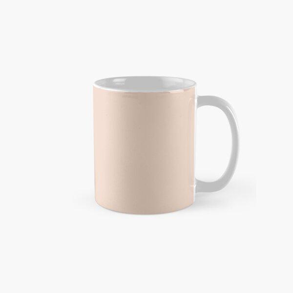 Spirits Classic Mug