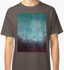 In the moonlight Classic T-Shirt