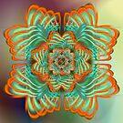 symmetry by innacas