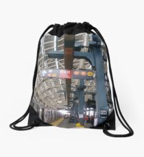 New York City, #New, #York, #City, #NewYork, #NewYorkCity Drawstring Bag