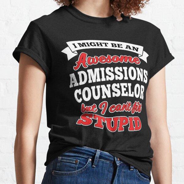 Cool Long Sleeve Shirt God Created Genetic Counselor Tee Shirt