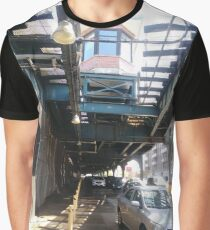 New York City, #New, #York, #City, #NewYork, #NewYorkCity Graphic T-Shirt