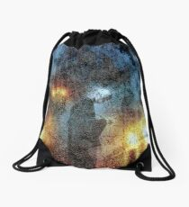 The Accolyte Drawstring Bag