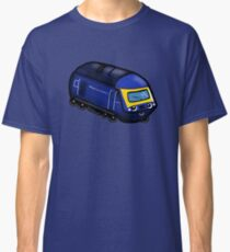 First Great Western Classic T-Shirt