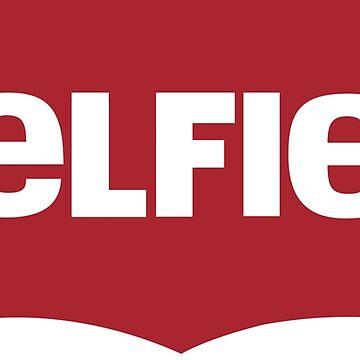 Selfies Levis parody by LgndryPhoenix