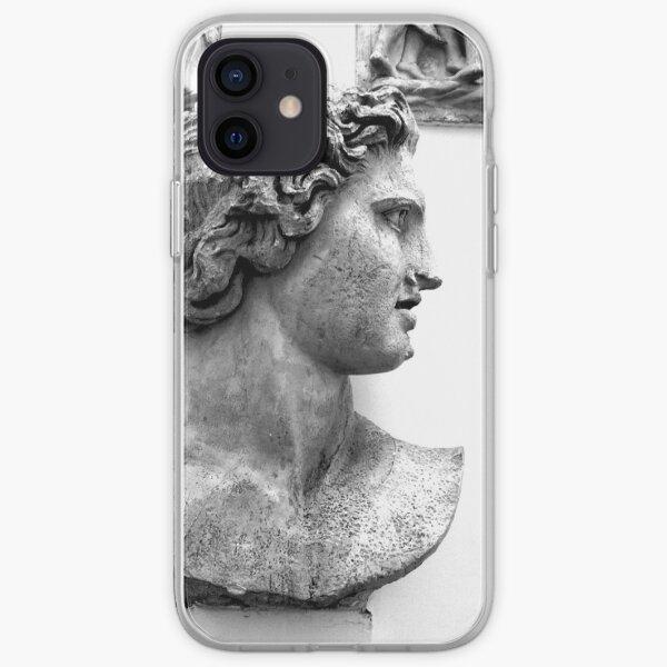 Apollo iPhone Soft Case