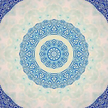 Soothe by rachelCreates