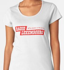 Pirate Radio T-Shirts | Redbubble