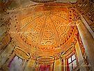 Basilica S. Maria della Salute by terezadelpilar ~ art & architecture