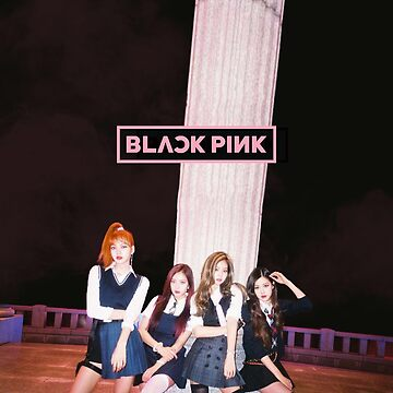 BLACKPINK- As If Its Your Last (2) by infireseok